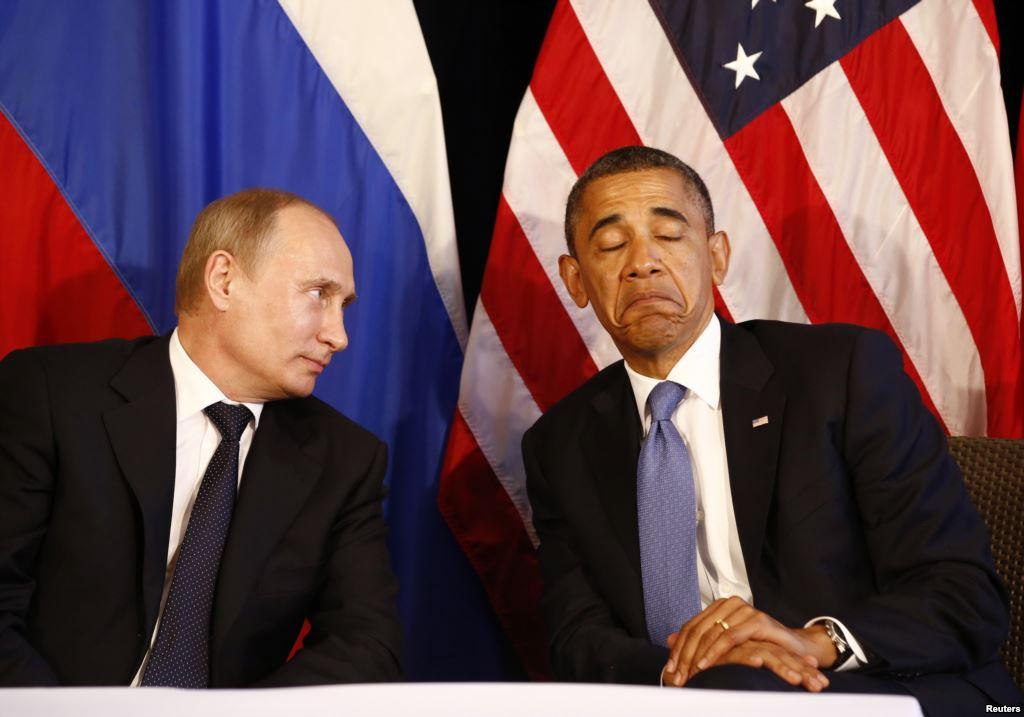 Dvi Rusijos savaitės: rugpjūčio 26–rugsėjo 8